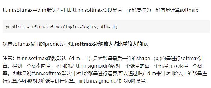 'dyngq_images'